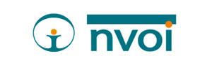 Nederlandse Vereniging voor Orale Implantologie